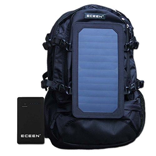 eceen-7-watt-solar-rucksack-solarpanel-tasche-nylon-materialien-mit-10000-mah-power-akku-pack-charge