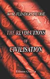 The Revolutions of Civilisation