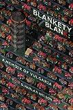 Blankety Blank (English Edition)