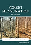 img - for Forest Mensuration book / textbook / text book