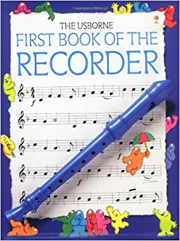Books you can record your voice