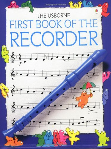 first-book-of-the-recorder-first-music
