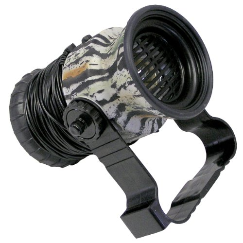 cass-creek-big-horn-remote-speaker-big-game-calls-speakers-hunting-calls-with-75-feet-cable