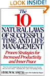 10 Natural Laws of Successful Time an...
