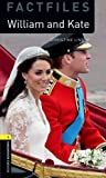 img - for William and Kate book / textbook / text book