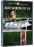 Genesis II [Import]