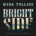 Brightside | Mark Tullius