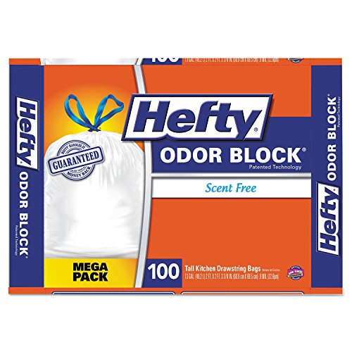 hefty-pctae81310-cinch-sak-tall-kitchen-bags-pack-of-100