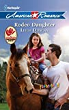 Rodeo Daughter