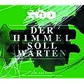 Der Himmel soll warten (Studio Version) [feat. Adel Tawil]