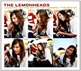 The Lemonheads Laughing All The Way To The Cleaners - The Best Of