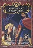 The Plays of William Shakespeare, Vol. 1 - Antony and Cleopatra