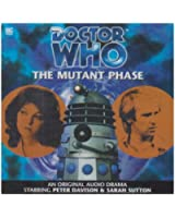 Doctor Who: The Mutant Phase