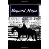 Beyond Hope ~ Dawn Turner