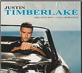 Justin Timberlake - Greatest Hits &
