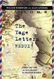 The Yage Letters Redux (0872864480) by Burroughs, William S.