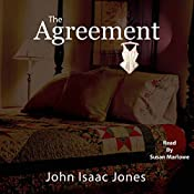 The Agreement | [John Isaac Jones]