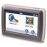 Garmin GPSMAP 620 Waterproof Car/Marine GPS and Chartplotter