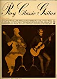 img - for Play Classic Guitar book / textbook / text book