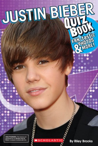 justin bieber quizzes for girls only. justin bieber quiz.