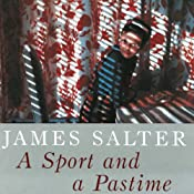 A Sport and a Pastime | [James Salter]