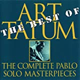 The Best Of The Complete Pablo Solo Masterpieces (Remastered)