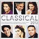 Classical Album 2012