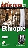 echange, troc Dominique Auzias, Jean-Paul Labourdette, Collectif - Le Petit Futé Ethiopie