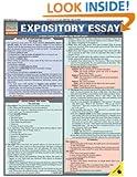 Expository Essay (Quick Study Academic)