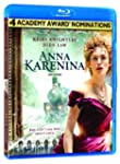 Anna Karenina / Anna Karnine (Biling...
