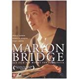 "Marion Bridge [Holland Import]von ""Ellen Page"""