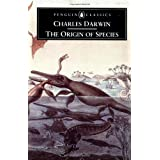 "The Origin of Species by Means of Natural Selection: Or the Preservation of Favoured Races in the Struggle for Life (Penguin Classics)von ""J. W. Burrow"""