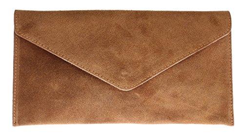 girly-handbags-v108-tan-genuine-suede-leather-envelope-clutch-bag-wrist-bag-tan