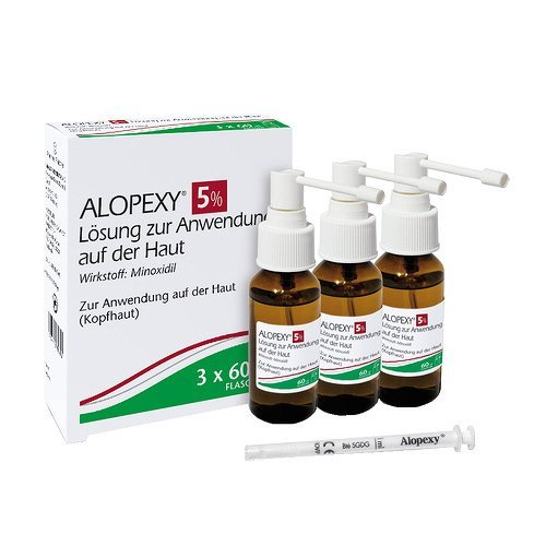alopexy-5-losung-zur-anwendung-auf-der-haut-mit-minoxidil
