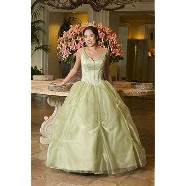 Wedding Dress Gown beauty