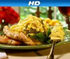 Paula's Home Cooking [HD]: Garden Get Together [HD]