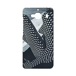 G-STAR Designer 3D Printed Back case cover for Xiaomi Redmi 2 / Redmi 2s / Redmi 2 Prime - G4050