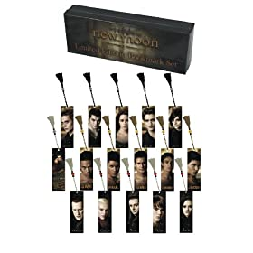 AMAZON EXCLUSIVE! Neca Twilight