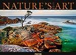 NATURE 'S ART  Kalender 2015