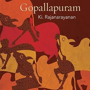 Gopallapuram | [Ki Rajanarayanan]