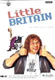 Little Britain - Die komplette 2. Staffel [2 DVDs] title=