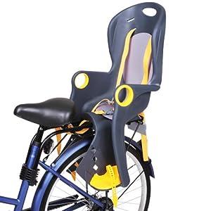 Infantastic® KDFS01 Rear Children's Bike Seat