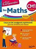 Pour Comprendre Maths CM1...
