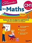 Pour Comprendre Maths CM1 - Nouveau p...