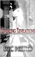 Revealing Revelations