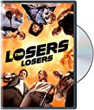 The Losers (Bilingual)
