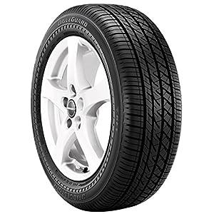 bridgestone driveguard run flat radial tire 245 45r18 96w. Black Bedroom Furniture Sets. Home Design Ideas