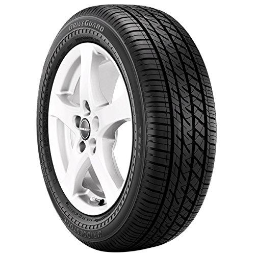 Bridgestone Driveguard All-Season Radial Tire - 255/35R18 94W (255 35 18 Run Flat compare prices)