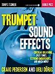 Trumpet Sound Effects (Trumpet: Techn...