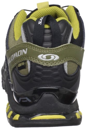 salomon men 39 s xa pro 3d ultra 2 gtx trail running import. Black Bedroom Furniture Sets. Home Design Ideas